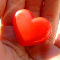 Аритмия сердца и как она проявляется