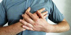 Как защититься от возникновения уплотнений аорты