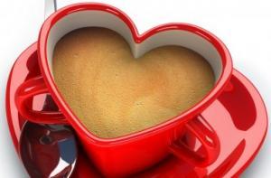 Способы укрепить сердце при аритмии