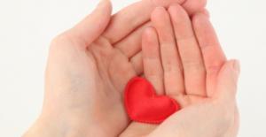 Аритмия и стенокартия сердца