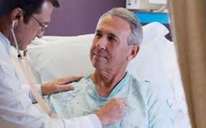 Симптомы атеросклероза брюшного отдела аорты