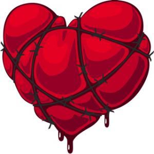 Какие заболевания сердца бывают
