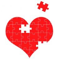 почему может произойти разрыв аорты сердца
