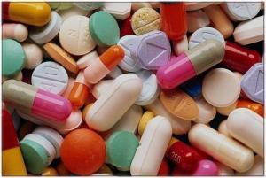 Сердечная аритмия и ее лечение лекарствами
