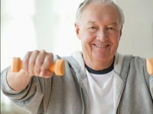 Брахицефальные артерии и проблемы с ними
