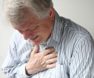 В каких случаях необходимо лечение атеросклероза