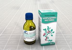 Лечение брадикардии каплями Зеленина