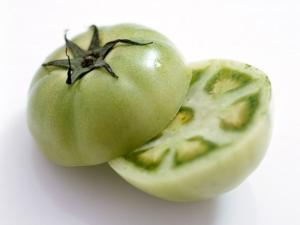 Питание помидорами при варикозе