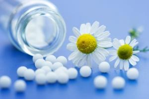 Лечебные препараты от варикоза ног