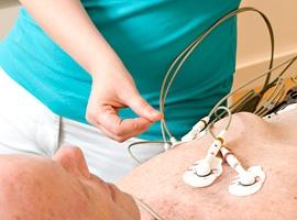 Диагностика вен и артерий