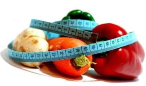 Подбор диеты при варикозе