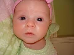 Признаки наличия у новорожденного брадикардии