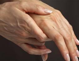 Причины вздутия вен на руках