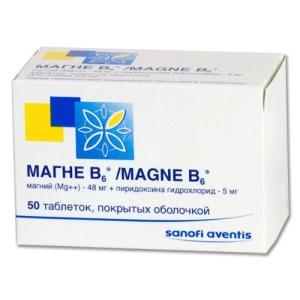 Помогает ли магний при хронической гипертонии
