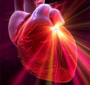 Признаки ВСД по кардиальному типу