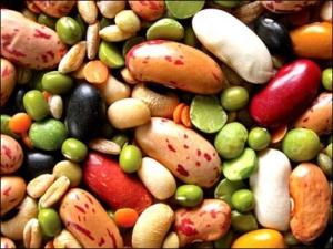 Какие продукты можно и нельзя есть при гипертонии