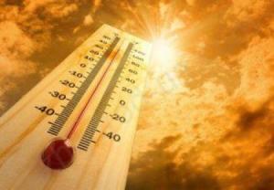 Как влияет жара на вегетососудистую дистонию