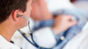 Что такое ВСД по кардиальному типу