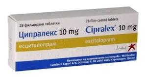Медикаментозное лечение ВСД по гипотоническому типу