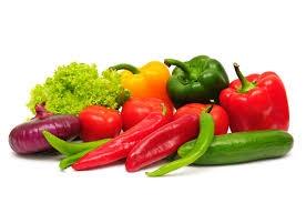 Ягоды и фрукты при повышенном давлении