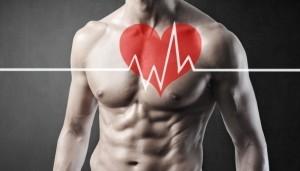 Проблемы с сердцем и сердечные недомогания