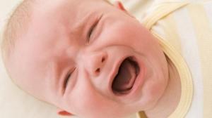 Симптомы патологии сердца у детей