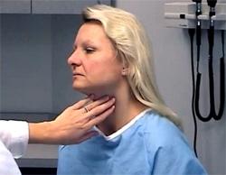 Методика диагностики пульса