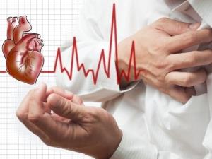 К чему может привести инфаркт