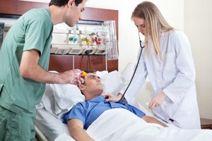 Что нельзя делать после операции по стентироваию