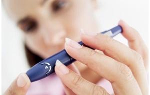 Почему может произойти лакунарный инфаркт