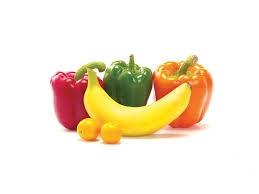 Какие продукты рекомендовано употреблять в пищу