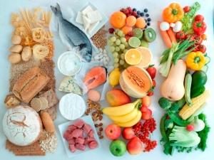 Витамины для работы сосудов