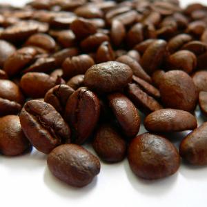 Свойства кофе