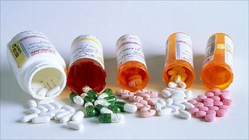 Бета блокаторы при тахикардии