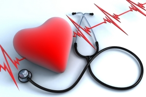 Лечение сердечных заболеваний.