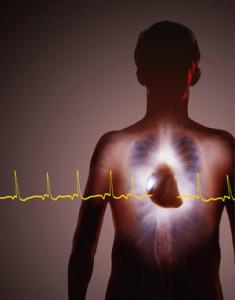 Что такое инусовая тахикардия сердца?