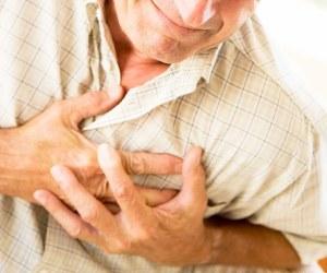 Причины и симптомы аневризмы левого желудочка
