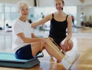 Физические нагрузки при аритмии сердца