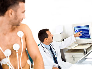 Как правильно лечить аритмию сердца