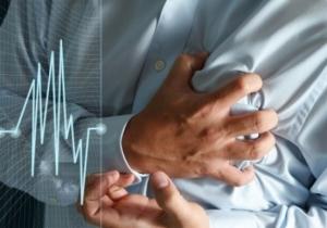 Аритмия сердца — виды нарушений сократительной функции