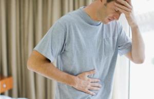 Симптомы уплотнения стенок аорты