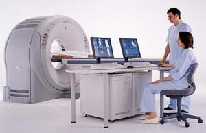 Диагностика расслоения аорты