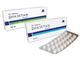 Эффективные препараты при аритмии сердца