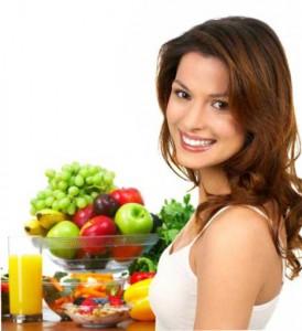 Рекомендуемая диета больным при аритмии сердца