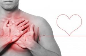 Характерные симптомы развития аритмии сердца
