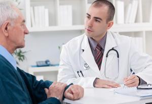 Лечение уплотнения стенок аорты