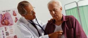 Как лечат утолщение стенок аорты сердца