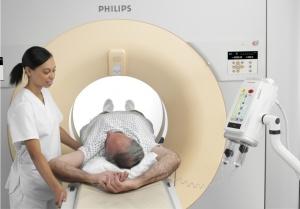 Выполнение мультиспиральной компьютерной томографии коронарных артерий