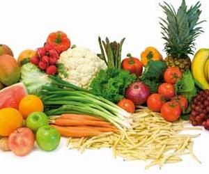 Правильное питание при развитии аритмии сердца