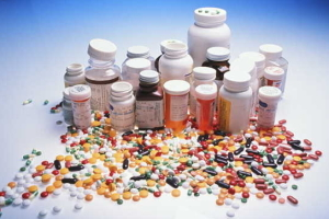 Седативные препараты от сердца
